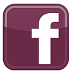 Facebook_logo_granate